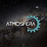 Atmósfera 0 Escape